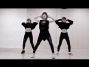 DOS멘붕(MTBD) - CL(2NE1) Choreography by May J K-POP Dance Cover.240.mp4