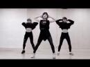 DOS멘붕(MTBD) - CL(2NE1) Choreography by May J K-POP Dance Cover.240.mp4