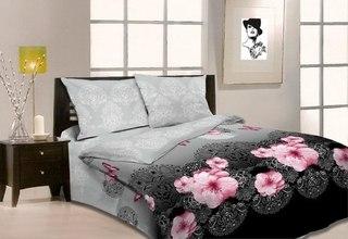 цены на постельное белье в стиле 3 д купить