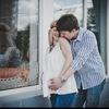 Бал беременных-2014 в Смоленске