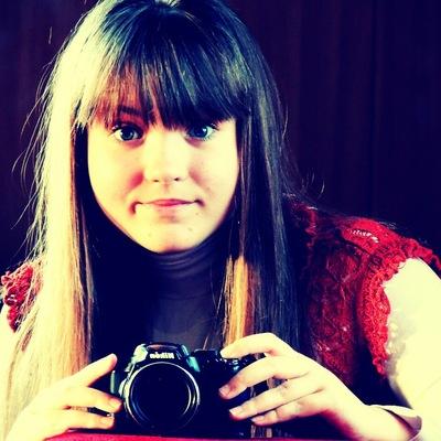Ирина Соколова, 2 августа 1999, Муром, id147594692