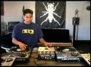 Dj Q Bert DIY Vol 2 - Mike Boogie