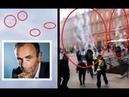 GJ - Zemmour a dit « À L ISRAÉLIENNE » le GAZ Tombe du Ciel , REGARDEZ !!