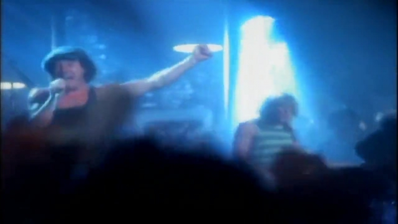 AC DC - Are You Ready (1990) (720p).mp4