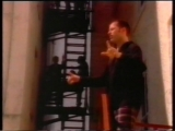 DReam - U R the Best Thing (1994 version)