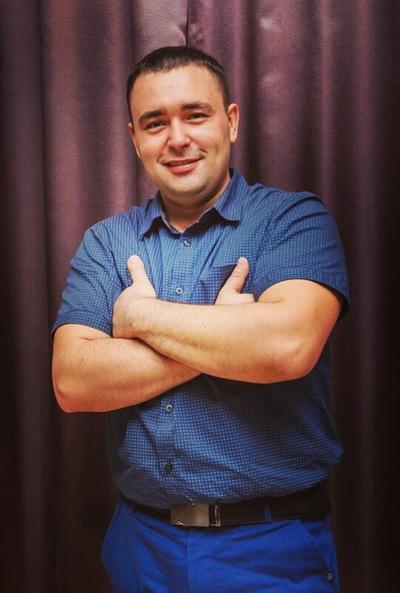 Евгений Кузьмин