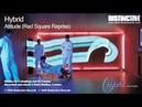 Hybrid - Altitude (Red Square Reprise)