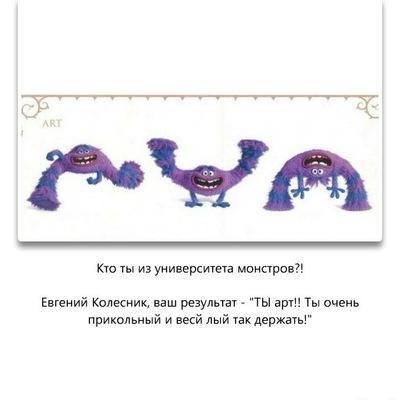 Евгений Колесник, 21 декабря 1999, Кировоград, id131349640