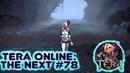 TERA Online смотрим на игру прохождение 78