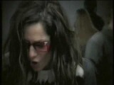Despina Vandi - Thelo Na Se Do (Official Video Clip)