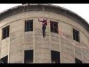 Короткометражный документальный фильм о прыжках с заброшенной водонапорной башни в Ангарске 17 апреля 2011 года.