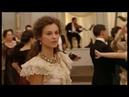 """Сильнейший фильм """"Джузеппе Москати: Исцеляющая любовь"""" (основан на реальных событиях/две серии)."""