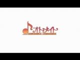 Glass Heart Prince PLATINUM OP - Dream Days! (rus sub)