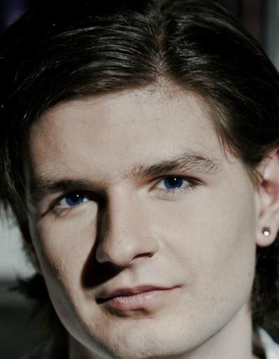 Александр Доскач, 23 марта , Киев, id9677979