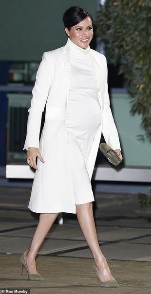 Сводная сестра Меган Маркл раскритиковала Джорджа Клуни, вставшего на защиту герцогини Сассекской