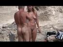 Nude Beach 19