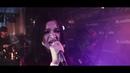 Halestorm - Amen (live cover, Live Stars, 19.01.19)