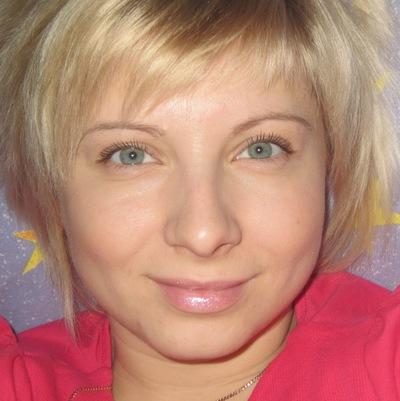 Валентина Викулова, 1 июля 1985, Инта, id138935498