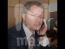 Экс-советника Сердюкова обокрали в Подмосковье на 10 миллионов рублей
