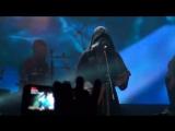 Слот feat. Нейромонах Феофан - Древнерусская душа (live)