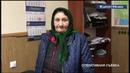 Мошенницу рецидивистку обезвредили сотрудники уголовного розыска курортной полиции