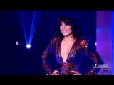 Vanessa Hudgens VS. Pork Chop (RuPauls Drag Race All Stars 3)