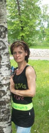 Юлия Жижина, 5 июля , Нижний Тагил, id182674646