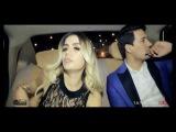 Perhat Atayew- Diye diye (Official Video) HD 2016