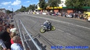 Мотобайк Экстрим Шоу Европейский Фестиваль Motobike Extreme Show