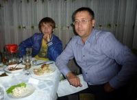 Евгений Павелко, 27 декабря 1974, Днепропетровск, id149394600