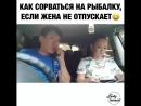VID_22250426_010200_926.mp4