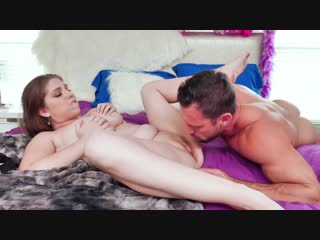 Alex chance - caught webcamming [all sex, hardcore, blowjob, big tits]