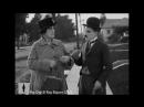 Charlie Chaplin, the original distracted boyfriend
