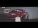 SC FILMS — Formula Drift Japan 2015 Rd.1 at Tsukuba Circuit.
