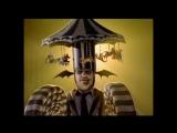 Harry Belafonte - Day-O (Banana Boat)