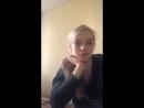 Анастасия Скопцова на сборах.360