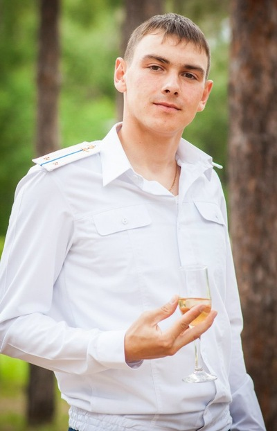 Анатолий Медведев, 21 июня , Астрахань, id149671014