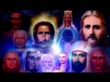 ПРОРОЧЕСТВА О ЗОЛОТОМ ВЕКЕ ИЗ КАЛКИ ПУРАНЫ ( часть 1) ТАЙНЫ КАЛИ ЮГИ И ЯВЛЕНИЕ Ш (1)