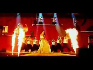 My Name Is Sheila Hindi Full Song - From Tees Maar Khan Hindi Movie