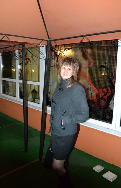 Татьяна Воронцова, 11 сентября , Брянск, id33255272