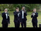 PlusFive - What a Wonderfull World (Louis Armstrong)