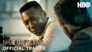 True Detective Season 3 (2019) Official Trailer 2 ft. Mahershala Ali   HBO