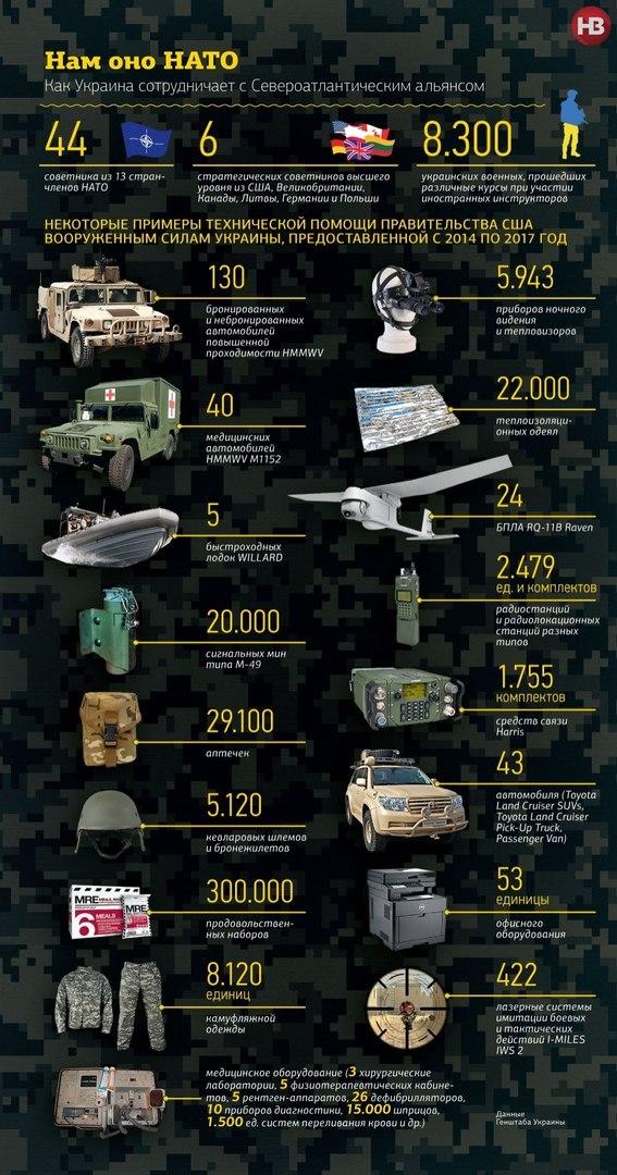 [BIZTPOL] Ukrajna - 1. - Page 38 6VdB14-MtB0