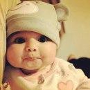 «заповеди младенца»