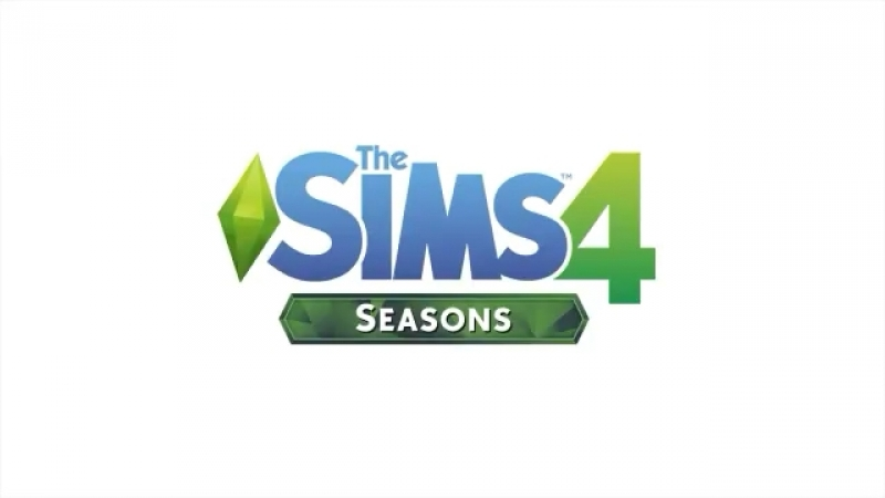Want You Back The Sims 4 version