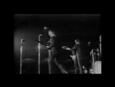 The Beatles 1964.09.05 International Amphitheater, Chicago, IL 16mm BW film by Barbre Productions