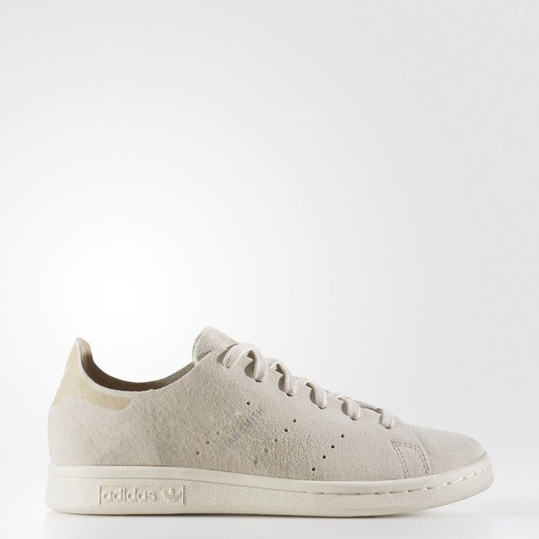 Кроссовки Stan Smith Fashion