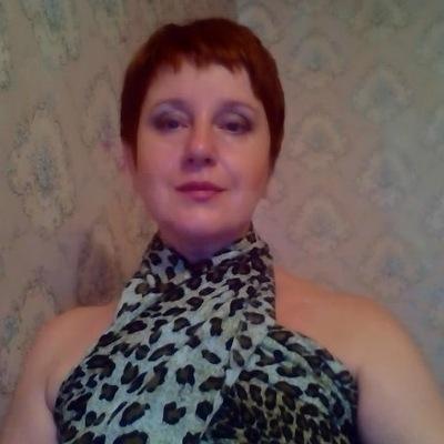 Елена Никифорова, 25 сентября , Озерск, id214687186