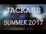 Jackass-Summer 2017