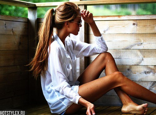 модные фото на аву | Photo-Bonus.ru: photo-bonus.ru/?p=13629